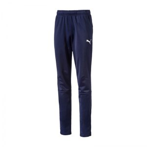 puma-liga-trainingshose-kids-blau-weiss-f06-655639-fussball-teamsport-textil-hosen-pant-training-teamsport-ausruestung.jpg