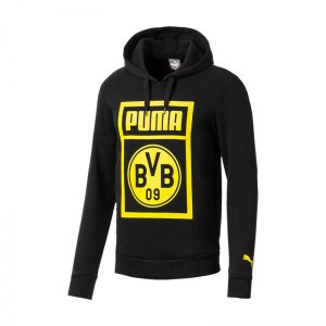 puma-bvb-dortmund-shoe-tag-hoody-schwarz-f02-replicas-sweatshirts-national-754059.jpg