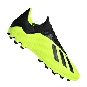 adidas-x-18-3-ag-gelb-schwarz-fussball-schuhe-multinocken-kunstrasen-rasen-soccer-sportschuh-aq0707.jpg