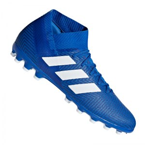 adidas-nemeziz-18-3-ag-blau-weiss-blau-fussball-schuhe-multinocken-kunstrasen-rasen-soccer-sportschuh-bc0301.jpg