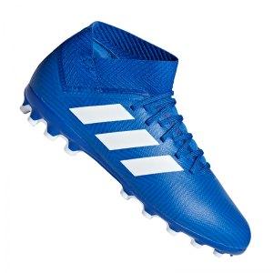 adidas-nemeziz-18-3-ag-kids-blau-weiss-blau-fussball-schuhe-kunstrasen-multinocken-soccer-football-kinder-cg7164.png