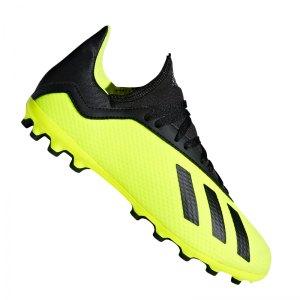 adidas-x-18-3-ag-kids-gelb-schwarz-gelb-fussball-schuhe-kunstrasen-multinocken-soccer-football-kinder-cg7168.jpg