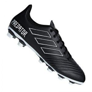adidas-predator-18-4-fxg-schwarz-weiss-fussball-schuhe-nocken-rasen-kunstrasen-soccer-sportschuh-db2006.jpg