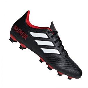 adidas-predator-18-4-fxg-schwarz-weiss-rot-fussball-schuhe-nocken-rasen-kunstrasen-soccer-sportschuh-db2007.jpg