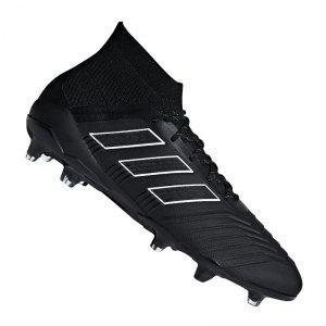 adidas-predator-18-1-fg-schwarz-weiss-fussball-schuhe-nocken-rasen-kunstrasen-soccer-sportschuh-db2038.jpg