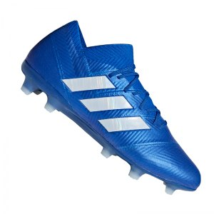 adidas-nemeziz-18-1-fg-blau-weiss-blau-fussball-schuhe-nocken-rasen-kunstrasen-soccer-sportschuh-db2080.jpg