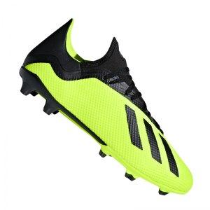 adidas-x-18-3-fg-gelb-schwarz-weiss-fussball-schuhe-nocken-rasen-kunstrasen-soccer-sportschuh-db2183.jpg