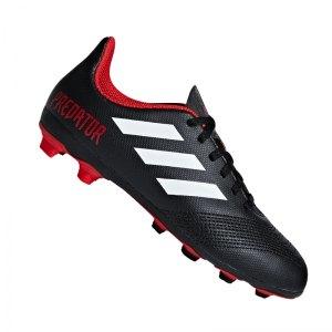 adidas-predator-18-4-fxg-kids-schwarz-weiss-rot-fussball-schuhe-rasen-soccer-football-kinder-db2323.jpg
