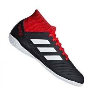 adidas-predator-tango-18-3-in-halle-kids-schwarz-fussball-schuhe-halle-indoor-soccer-football-kinder-db2324.jpg
