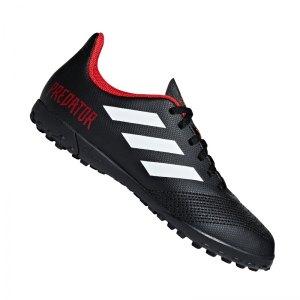 adidas-predator-tango-18-4-tf-turf-kids-schwarz-fussball-schuhe-multinocken-turf-soccer-football-kinder-db2338.jpg