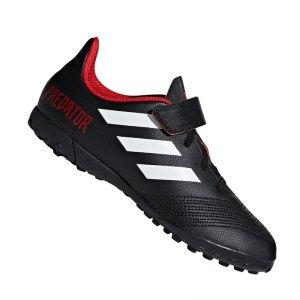 adidas-predator-tango-18-4-tf-h-l-kids-schwarz-fussball-schuhe-multinocken-turf-soccer-football-kinder-db2341.jpg