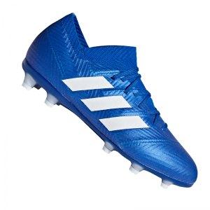 adidas-nemeziz-18-1-fg-kids-blau-weiss-blau-fussball-schuhe-rasen-soccer-football-kinder-db2348.jpg