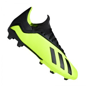 adidas-x-18-3-fg-kids-gelb-schwarz-gelb-fussball-schuhe-rasen-soccer-football-kinder-db2418.jpg