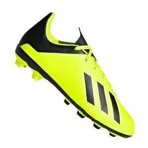 adidas-x-18-4-fxg-kids-gelb-schwarz-gelb-fussball-schuhe-rasen-soccer-football-kinder-db2420.jpg