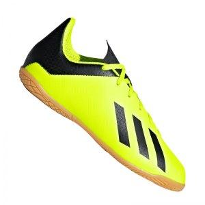 adidas-x-tango-18-4-in-halle-kids-gelb-schwarz-fussball-schuhe-halle-indoor-soccer-football-kinder-db2433.jpg