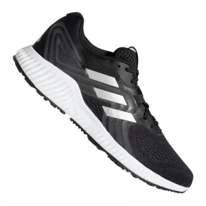 adidas-aerobounce-2-running-schwarz-silber-sport-laufen-jogging-running-shoe-aq0536.jpg