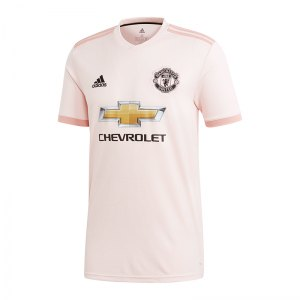 adidas-manchester-united-trikot-away-2018-2019-replica-mannschaft-fan-outfit-jersey-oberteil-bekleidung-cg0038.jpg