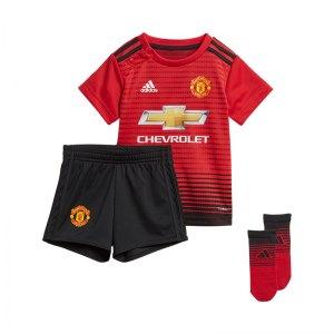adidas-manchester-united-babykit-home-2018-2019-replica-mannschaft-fan-outfit-jersey-oberteil-bekleidung-cg0056.jpg