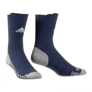 adidas-alphaskin-traxion-ul-crew-socken-blau-mannschaft-teamsport-textilien-bekleidung-socken-struempfe-cv7680.png
