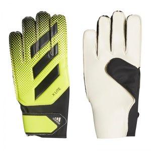 adidas-x-lite-torwarthandschuh-gelb-schwarz-equipment-torspieler-goalkeeper-torwart-schutz-fang-cw5612.jpg