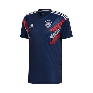 adidas-fc-bayern-muenchen-prematch-shirt-blau-weiss-replica-mannschaft-fan-outfit-shirt-oberteil-bekleidung-cw5818.jpg