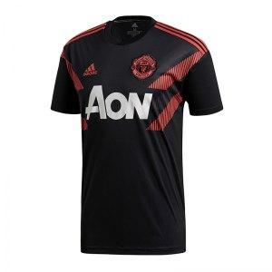 adidas-manchester-united-prematch-shirt-schwarz-replica-mannschaft-fan-outfit-shirt-oberteil-bekleidung-cw5824.jpg