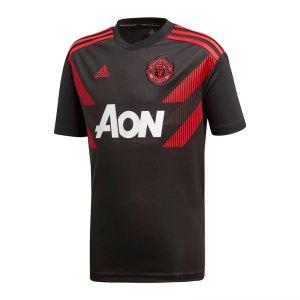 adidas-manchester-united-prematch-kids-schwarz-replica-mannschaft-fan-outfit-shirt-oberteil-bekleidung-cw5825.jpg