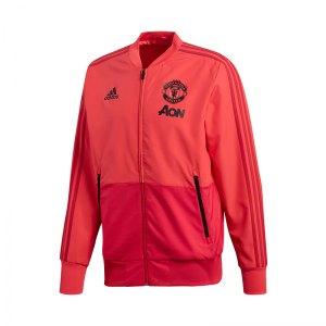 adidas-manchester-united-praesi-jacke-pink-replica-mannschaft-fan-outfit-shop-oberteil-bekleidung-jacke-cw7629.jpg