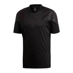 adidas-manchester-united-icons-tee-t-shirt-schwarz-replica-mannschaft-fan-outfit-shirt-oberteil-bekleidung-cw7651.jpg