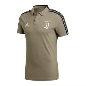 adidas-fc-juventus-turin-poloshirt-grau-schwarz-replica-mannschaft-fan-outfit-shop-oberteil-bekleidung-shirt-cw8720.jpg