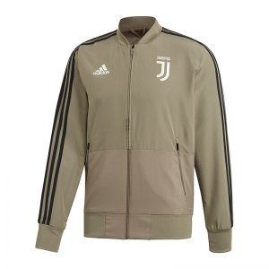 adidas-fc-juventus-turin-praesentationsjacke-grau-replica-mannschaft-fan-outfit-shop-oberteil-bekleidung-jacke-cw8734.jpg