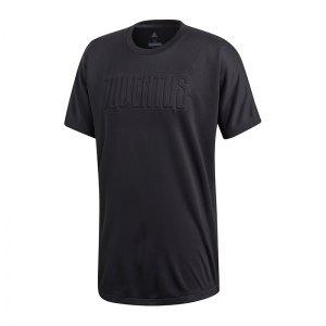 adidas-fc-juventus-turin-ssp-tee-t-shirt-schwarz-replica-mannschaft-fan-outfit-shirt-oberteil-bekleidung-cw8782.jpg