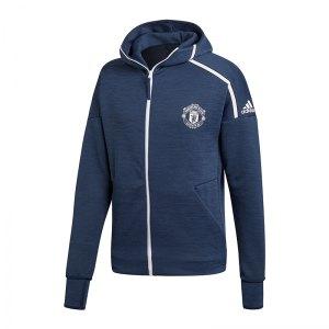 adidas-manchester-united-z-n-e-hoody-blau-replica-mannschaft-fan-outfit-pullover-oberteil-bekleidung-cy6102.jpg