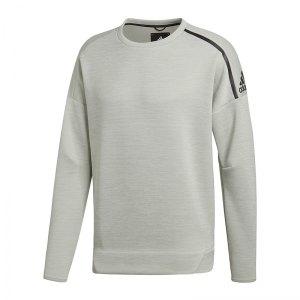 adidas-z-n-e-crew-sweatshirt-grau-lifestyle-freizeit-strasse-bekleidung-oberteil-pullover-cy9896.png