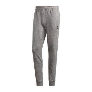 adidas-tango-sweat-pant-jogginghose-grau-mannschaft-teamsport-textilien-bekleidung-training-hose-lang-cz4005.png