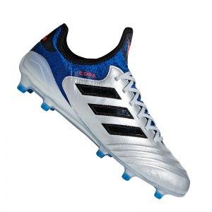 adidas-copa-18-1-fg-silber-blau-fussball-schuhe-nocken-rasen-kunstrasen-soccer-sportschuh-db2166.jpg