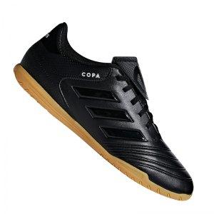 adidas-copa-tango-18-4-in-halle-schwarz-weiss-fussball-schuhe-halle-indoor-halle-soccer-sportschuh-db2449.jpg