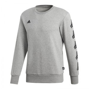 adidas-tango-crew-sweatshirt-grau-mannschaft-teamsport-textilien-bekleidung-oberteil-pullover-dj1502.jpg