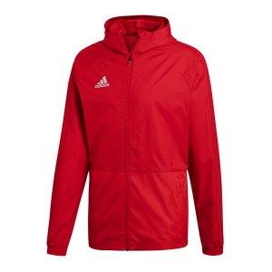 adidas-condivo-18-rainjacket-regenjacke-rot-weiss-allwetter-regen-wind-schutz-dm2653.png