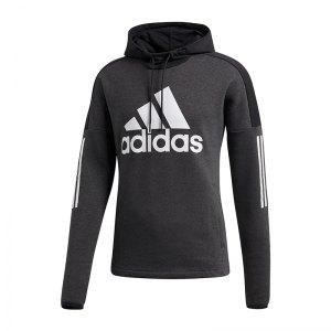adidas-sport-id-logo-kapuzensweatshirt-schwarz-lifestyle-freizeit-strasse-bekleidung-oberteil-pullover-dm3674.jpg