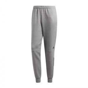 adidas-sport-id-logo-fleece-pant-jogginghose-grau-lifestyle-freizeit-strasse-bekleidung-hose-freizeithose-dm7275.jpg