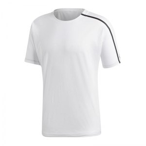 adidas-z-n-e-tee-t-shirt-weiss-lifestyle-freizeit-strasse-dm7590.png