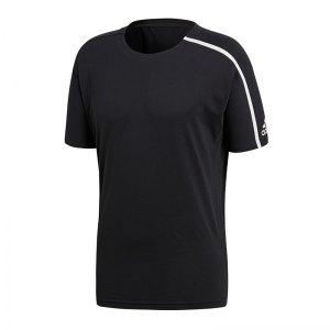 adidas-z-n-e-tee-t-shirt-schwarz-freizeit-lifestyle-strasse-dm7592.png