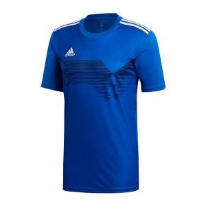 adidas-campeon-19-trikot-kurzarm-kids-blau-weiss-mannschaft-teamsport-spiel-training-dp6810.png