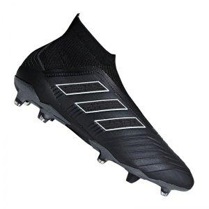 adidas-predator-tango-18-fg-schwarz-weiss-fussball-schuhe-nocken-rasen-kunstrasen-soccer-sportschuh-db2011.jpg
