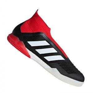 adidas-predator-tango-18-in-halle-schwarz-rot-fussball-schuhe-halle-indoor-halle-soccer-sportschuh-db2054.jpg