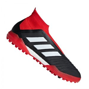 adidas-predator-tango-18-tf-schwarz-rot-fussball-schuhe-multinocken-turf-sand-kunstrasen-asche-db2058.jpg