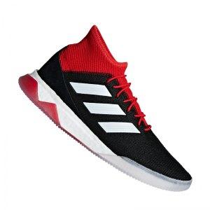 adidas-predator-tango-18-1-tr-schwarz-rot-fussball-soccer-sport-shoe-trainer-strasse-freizeit-db2063.jpg