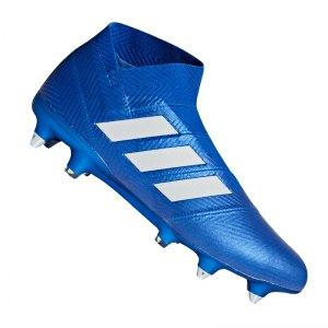 adidas-nemeziz-18-sg-blau-weiss-fussball-schuhe-stollen-rasen-soccer-sportschuh-db2068.jpg