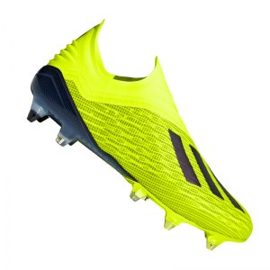 adidas-x-18-sg-gelb-weiss-schwarz-fussball-schuhe-stollen-rasen-soccer-sportschuh-db2226.jpg